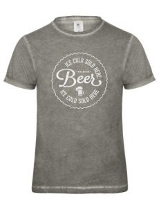 t-shirt-manches-courtes-denim