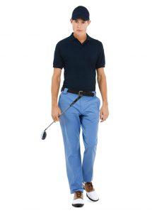 Fitness & loisir polo de golf