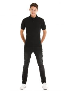 polo-manches-courtes-homme